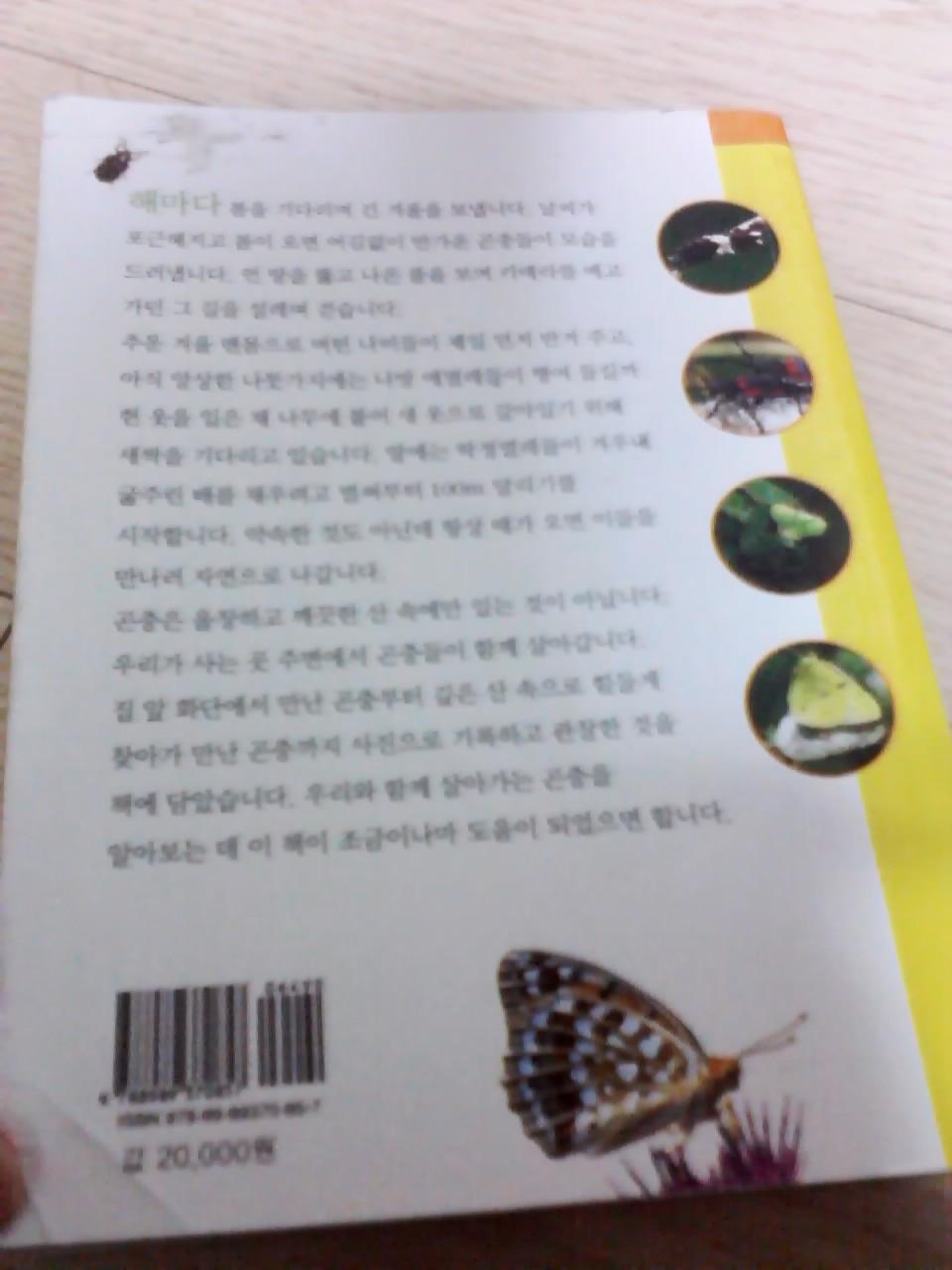 사진131129_012.jpg